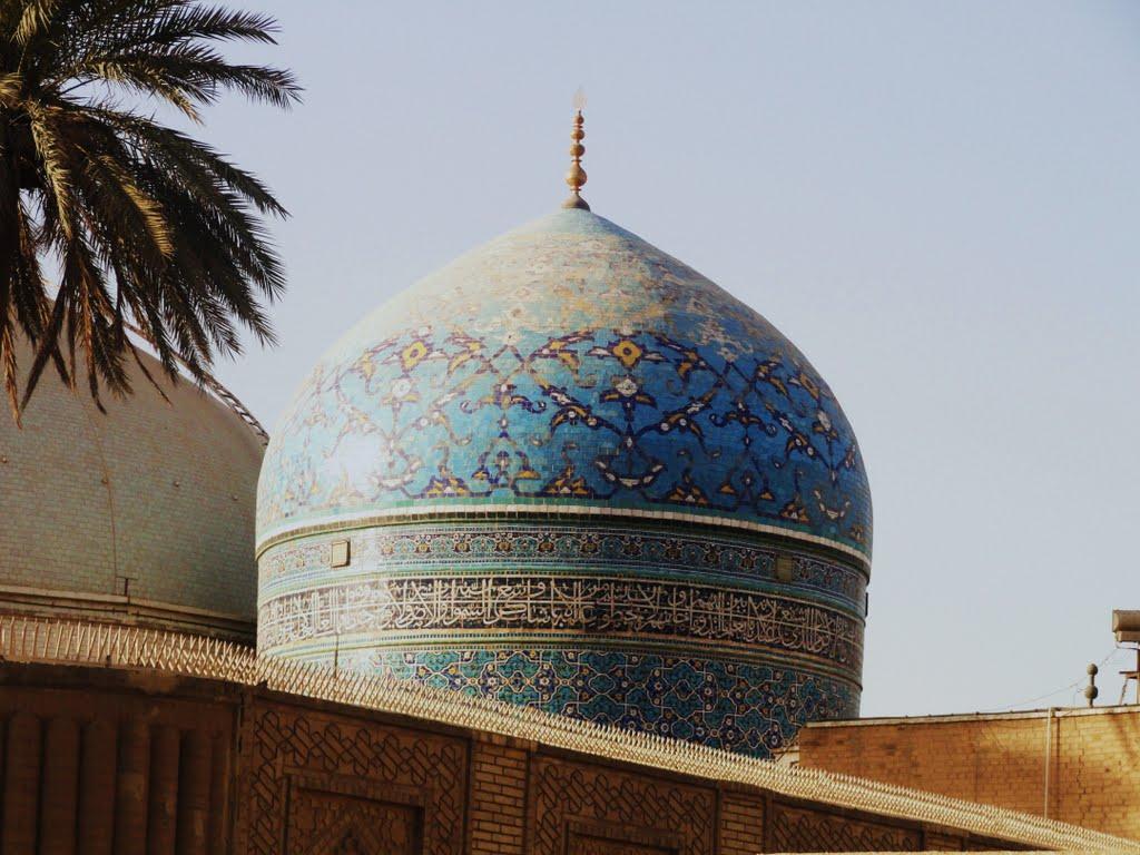 Ghous e azam islamic wallpaper iqra iqra ghous e azam wallpapers altavistaventures Image collections