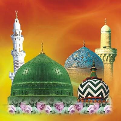 faisal mosque wallpaper free download